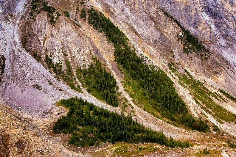banff-edith-pass-textures